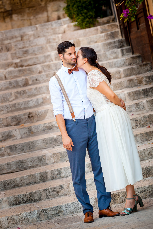 Malta wedding Photographer-0454.JPG