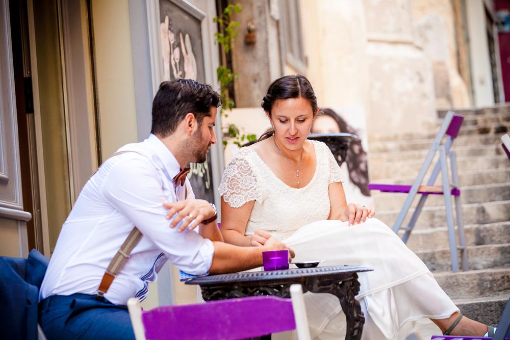 Malta wedding Photographer-0471.JPG