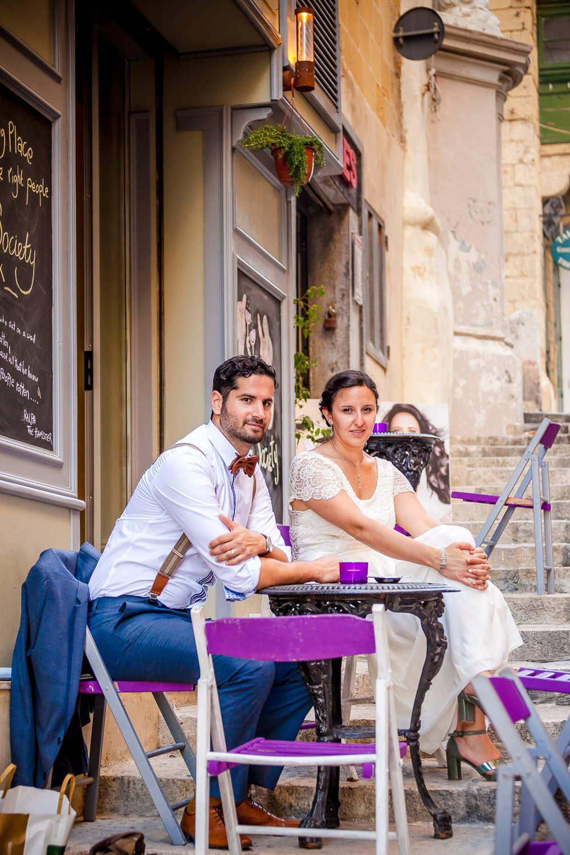 Malta wedding Photographer-0467.JPG