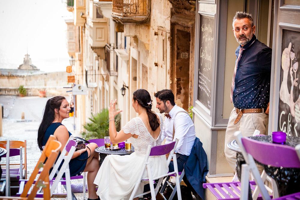 Malta wedding Photographer-0485.JPG