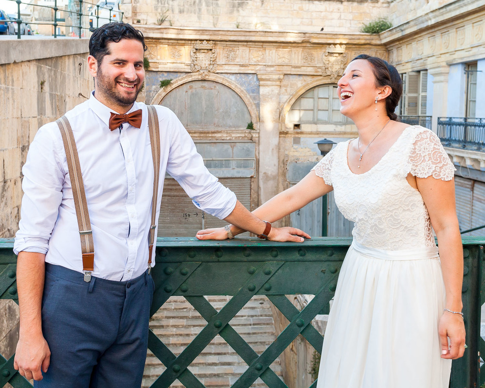 Malta wedding Photographer-9785.JPG