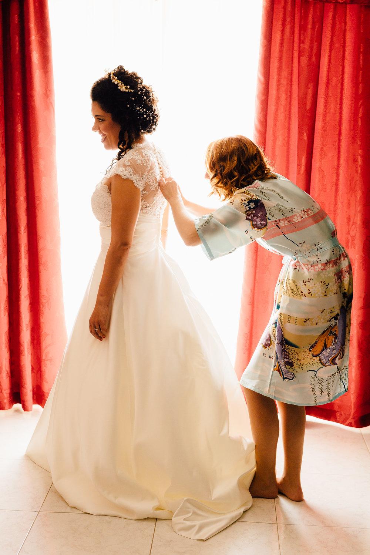 Malta Wedding-18.jpg