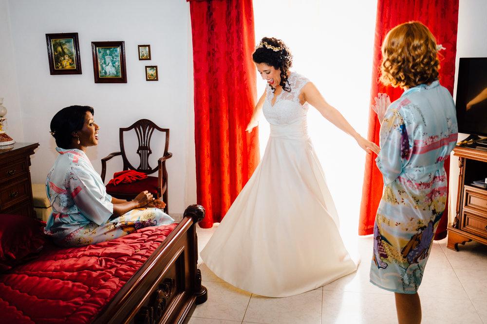 Malta Wedding-19.jpg