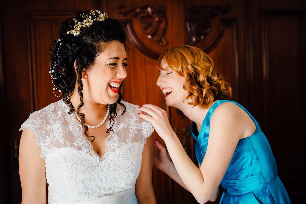 Malta Wedding-20.jpg