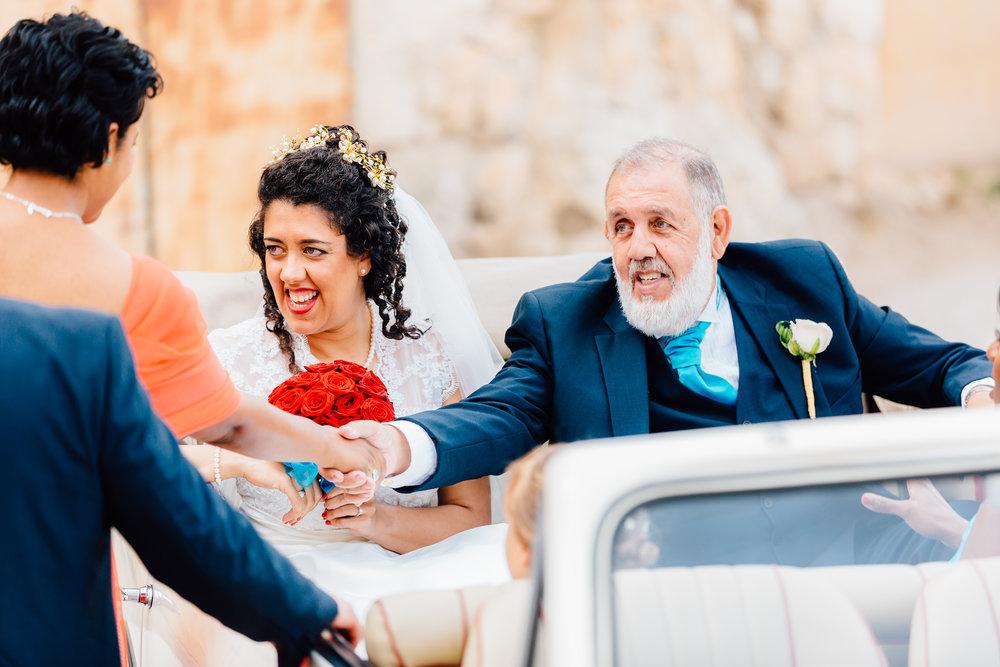 Malta Wedding-22.jpg