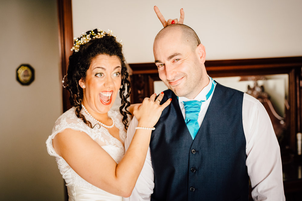 Malta Wedding-21.jpg