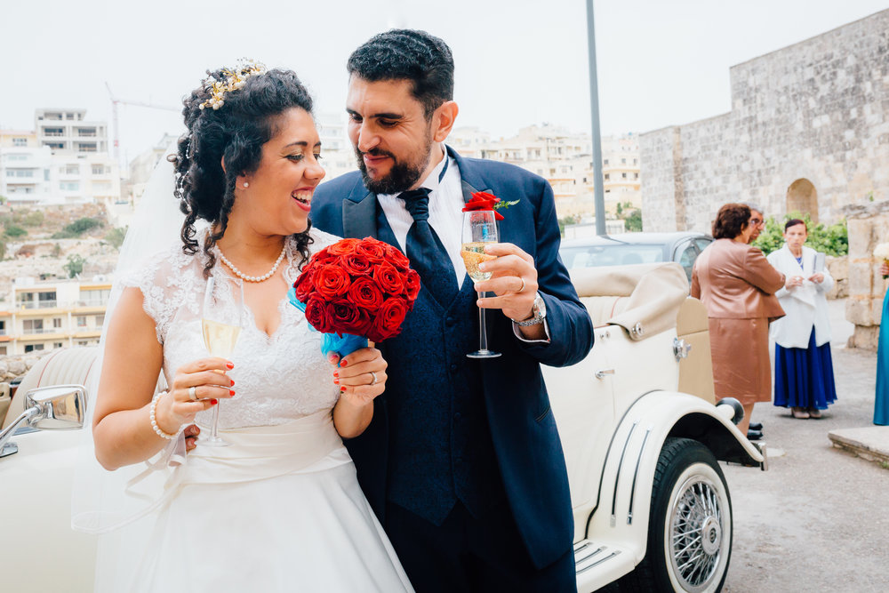 Malta Wedding-30.jpg