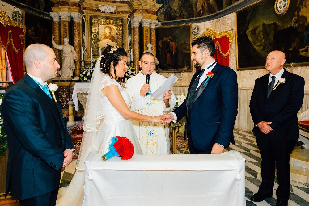 Malta Wedding-31.jpg