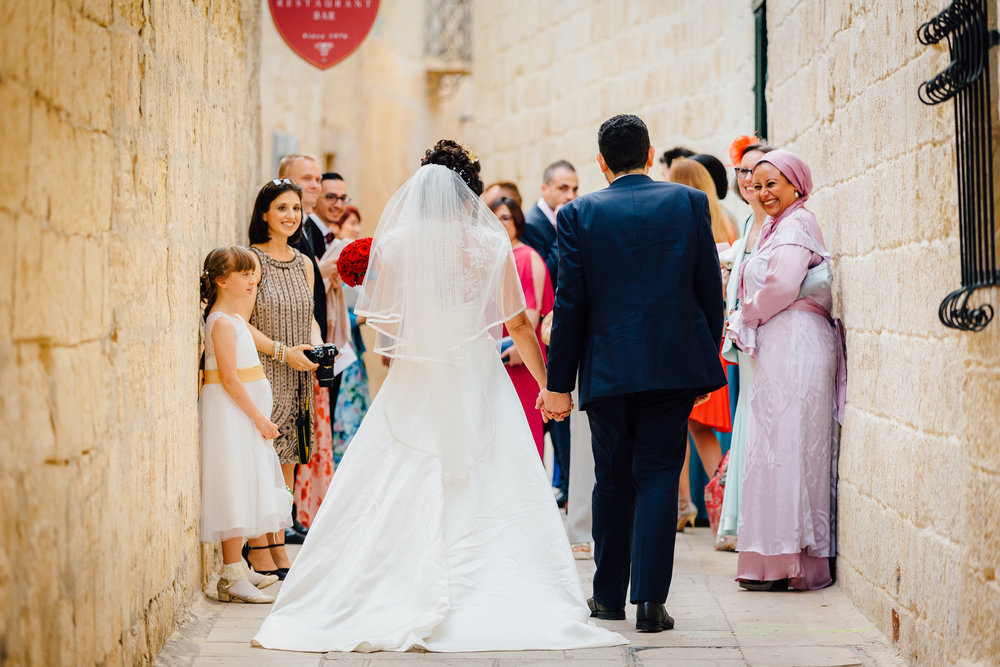Malta Wedding-46.jpg