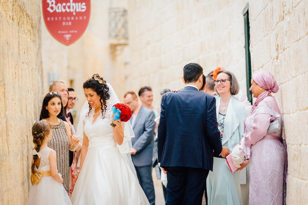 Malta Wedding-47.jpg