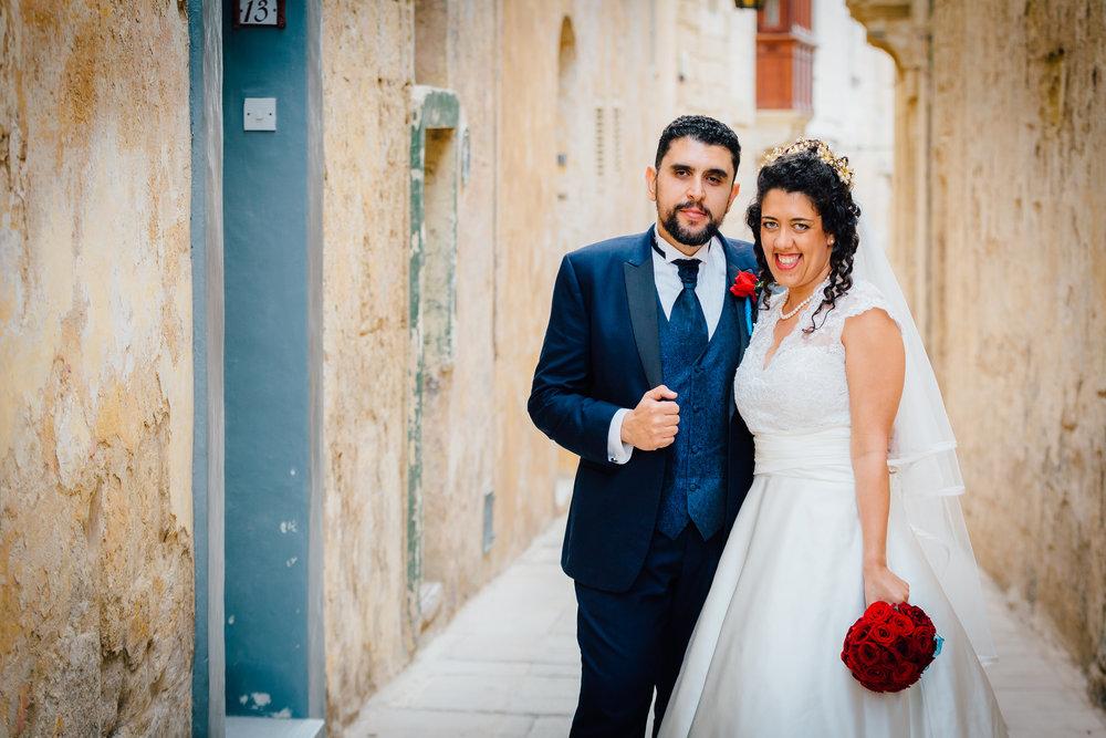 Malta Wedding-50.jpg