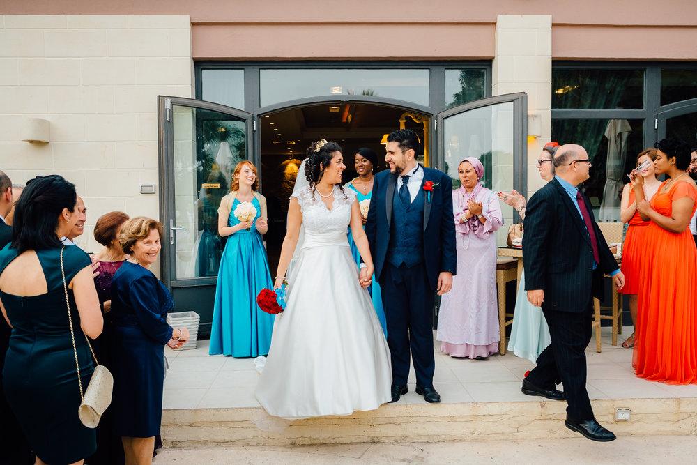 Malta Wedding-53.jpg