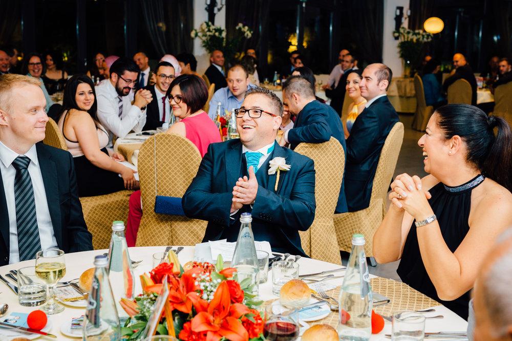 Malta Wedding-66.jpg