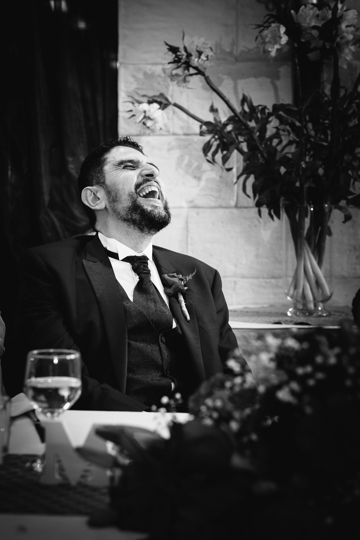 Malta Wedding-71.jpg