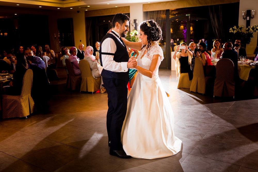 Malta Wedding-76.jpg