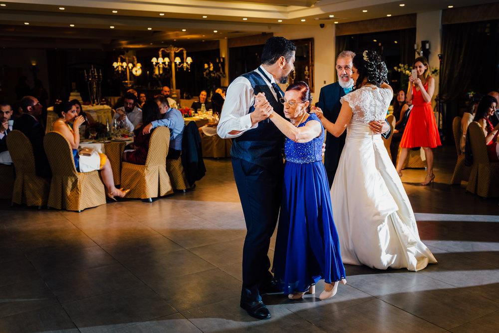Malta Wedding-77.jpg