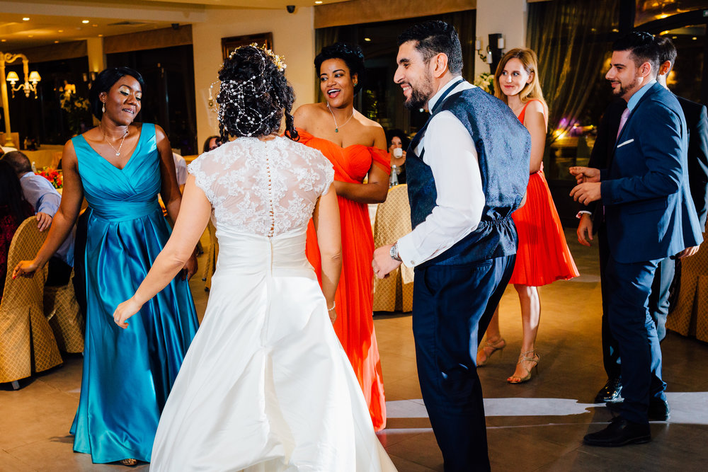 Malta Wedding-78.jpg