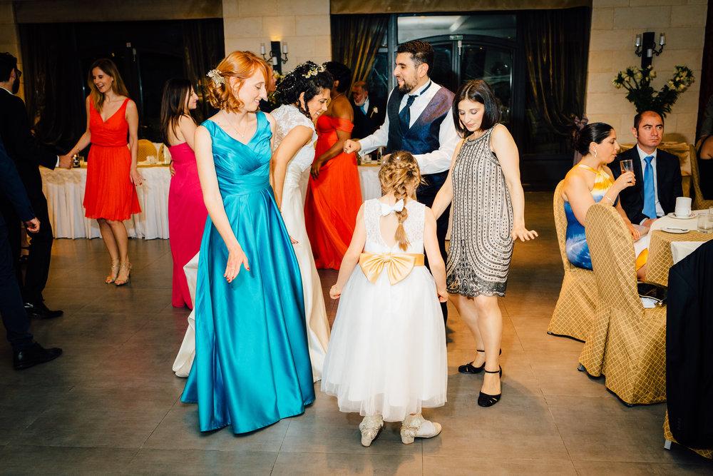 Malta Wedding-81.jpg