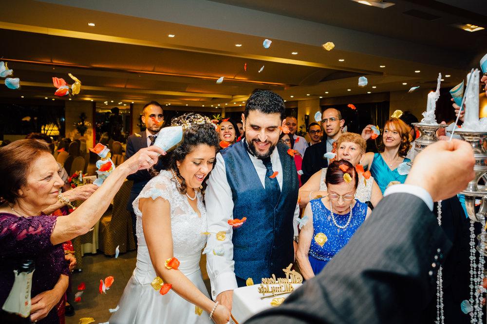 Malta Wedding-82.jpg