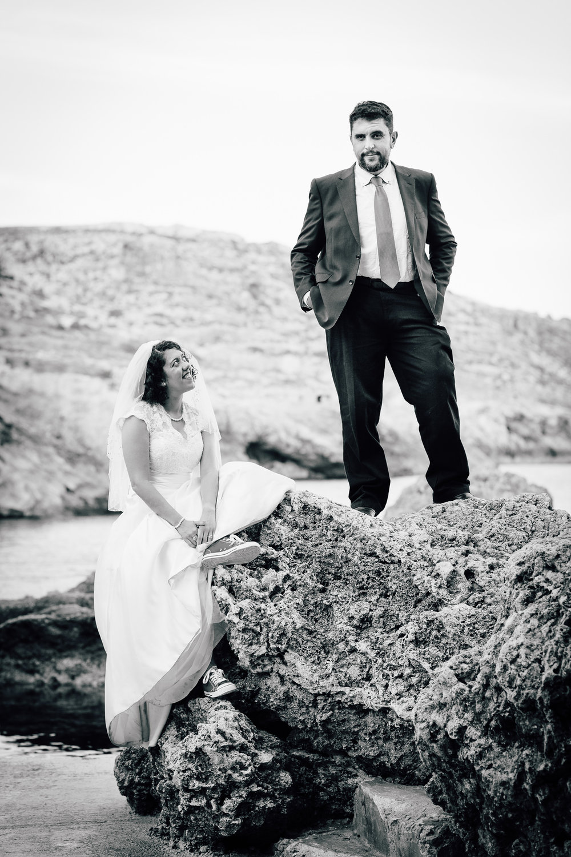 Malta Wedding-86.jpg