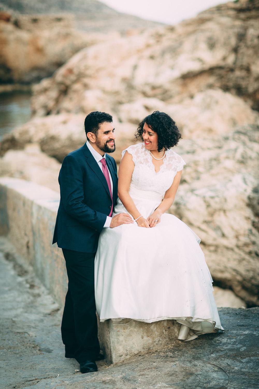 Malta Wedding-88.jpg
