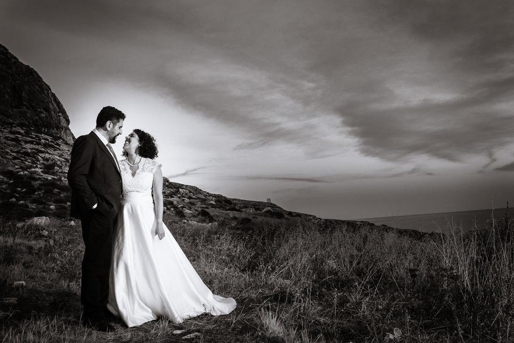 Malta Wedding-89.jpg