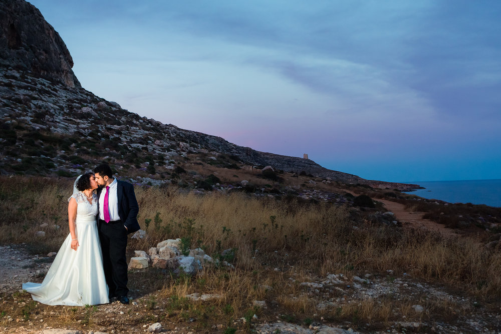 Malta Wedding-90.jpg
