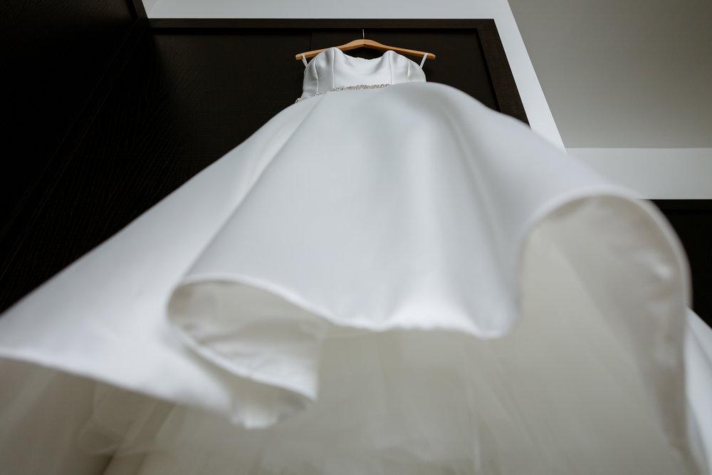Malta_wedding_photography-1.jpg