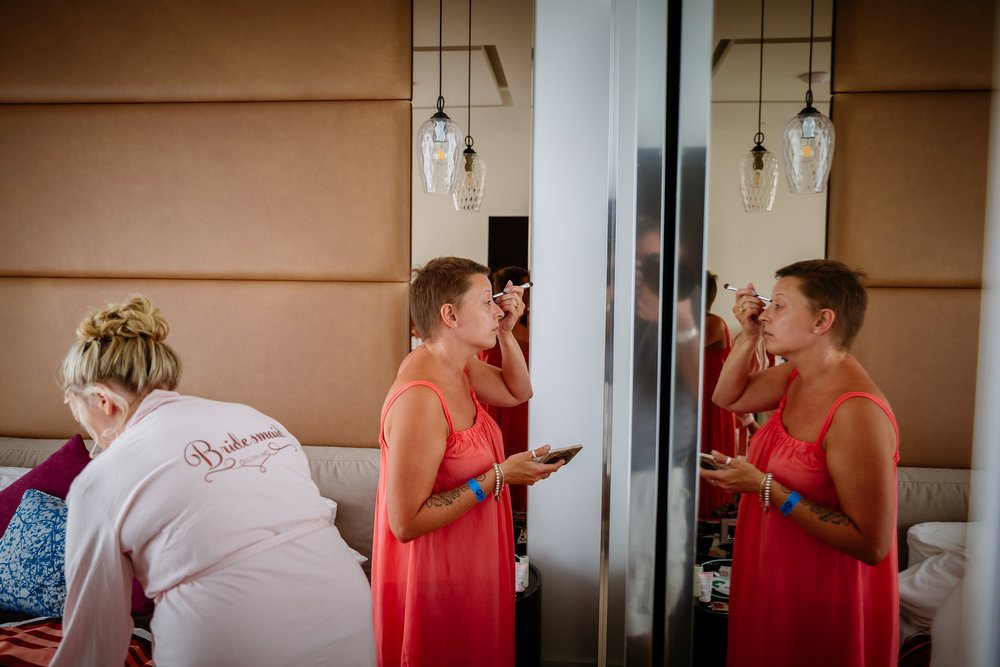Malta_wedding_photography-6.jpg