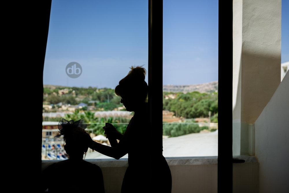 Malta_wedding_photography-10.jpg
