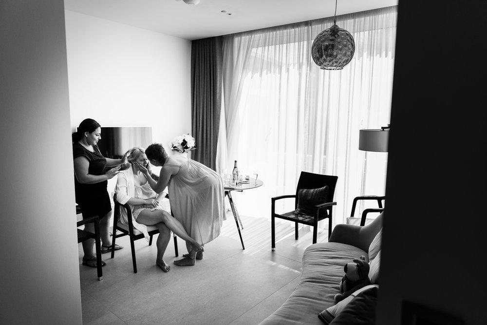 Malta_wedding_photography-11.jpg