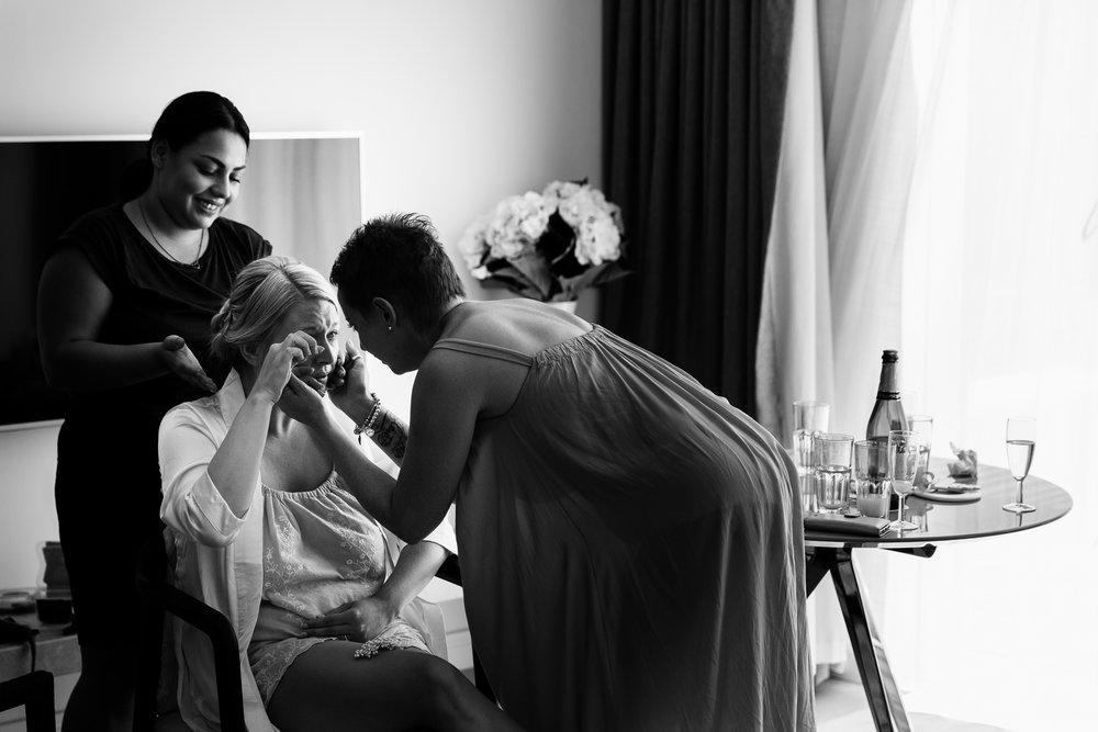 Malta_wedding_photography-12.jpg