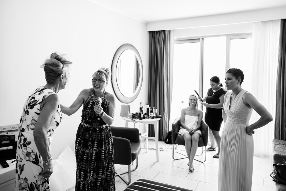 Malta_wedding_photography-20.jpg