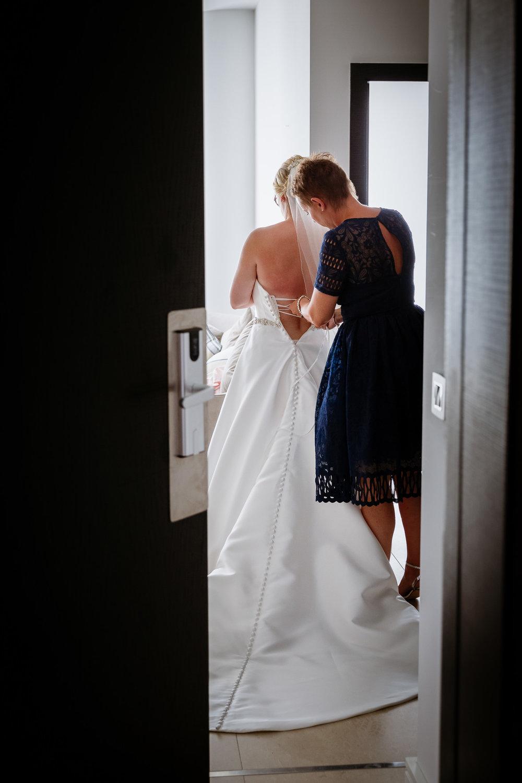 Malta_wedding_photography-24.jpg
