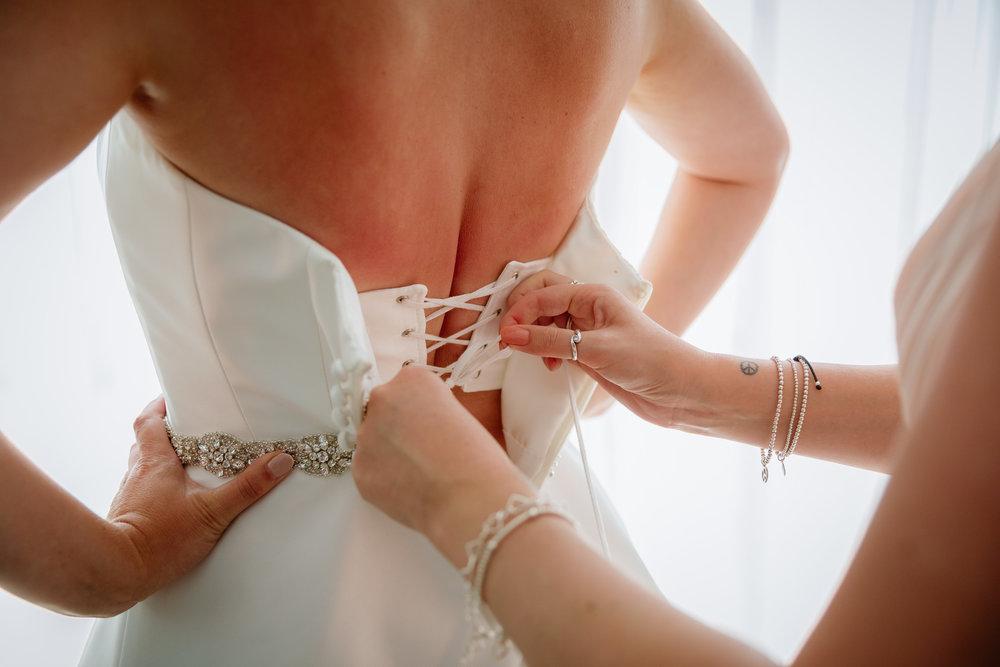 Malta_wedding_photography-26.jpg