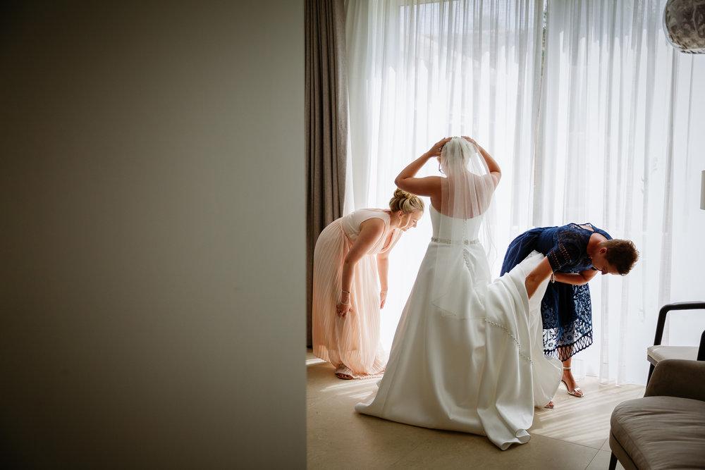 Malta_wedding_photography-29.jpg