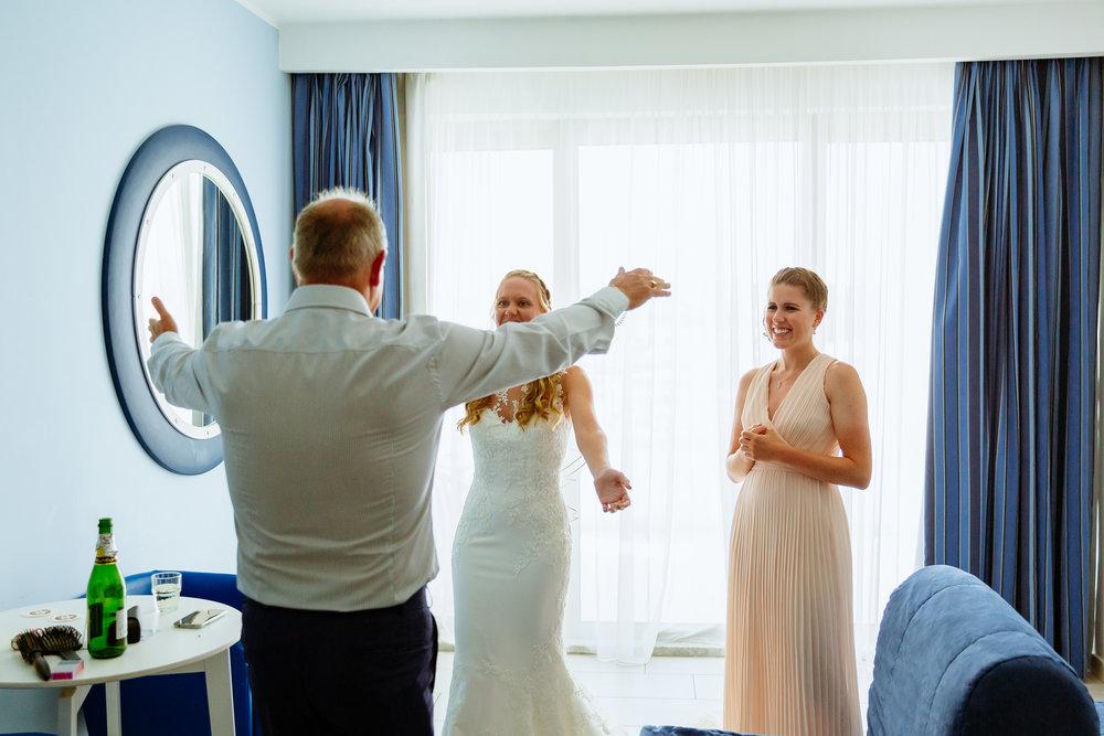 Malta_wedding_photography-33.jpg