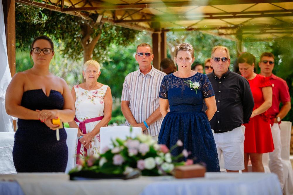 Malta_wedding_photography-38.jpg