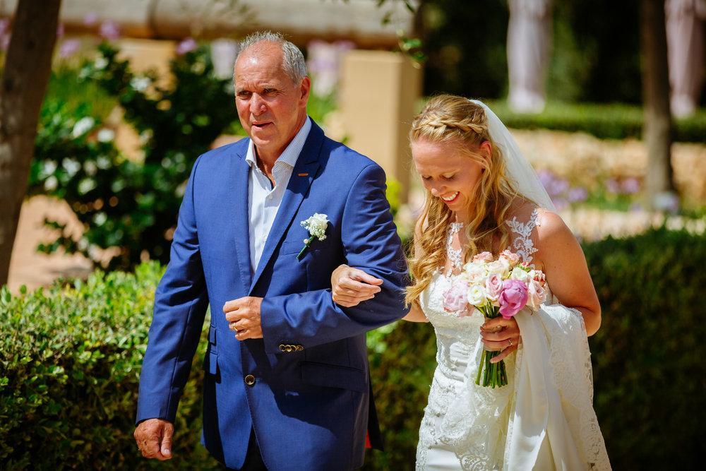 Malta_wedding_photography-39.jpg