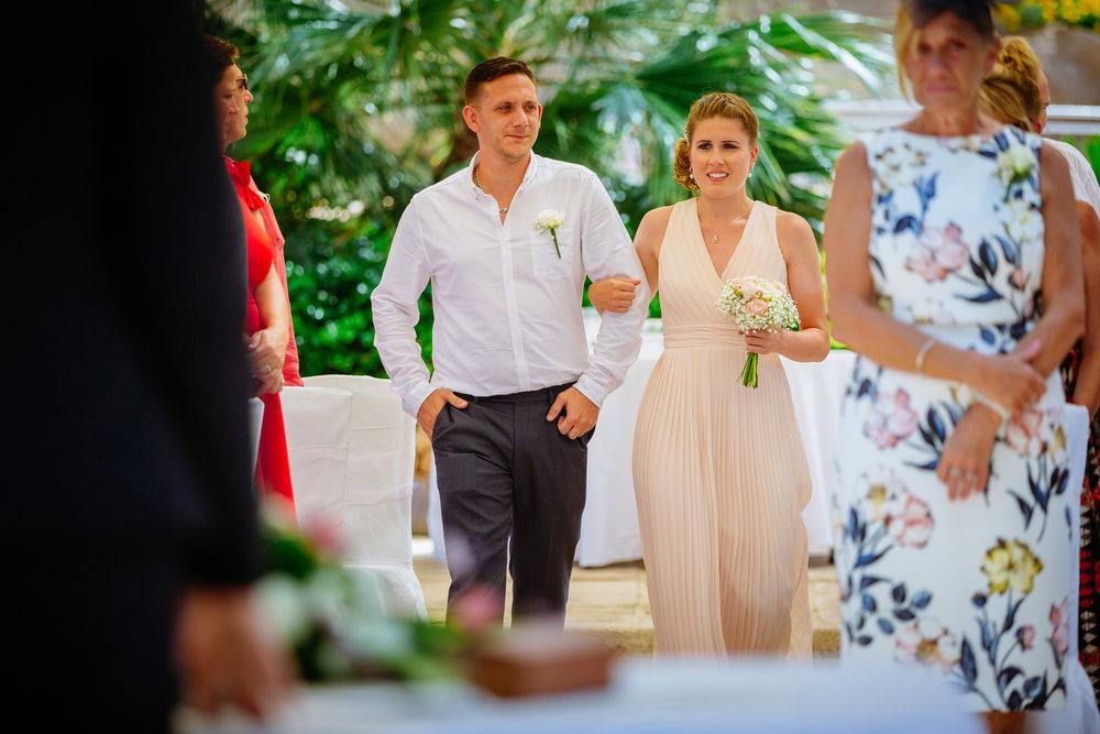 Malta_wedding_photography-40.jpg