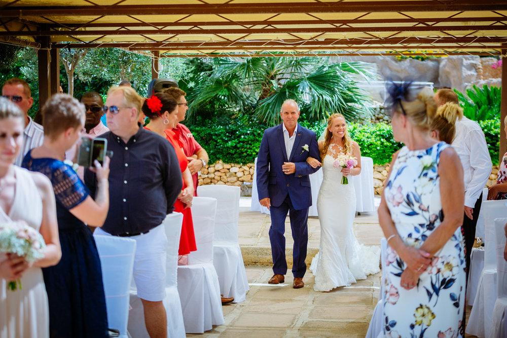 Malta_wedding_photography-41.jpg