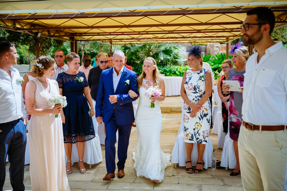 Malta_wedding_photography-42.jpg