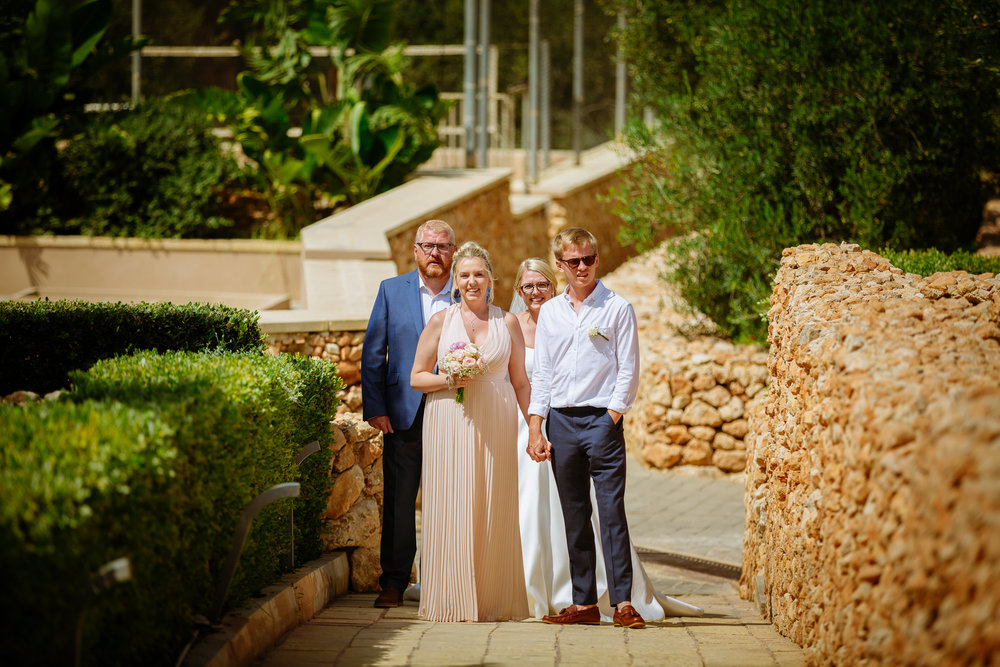 Malta_wedding_photography-43.jpg