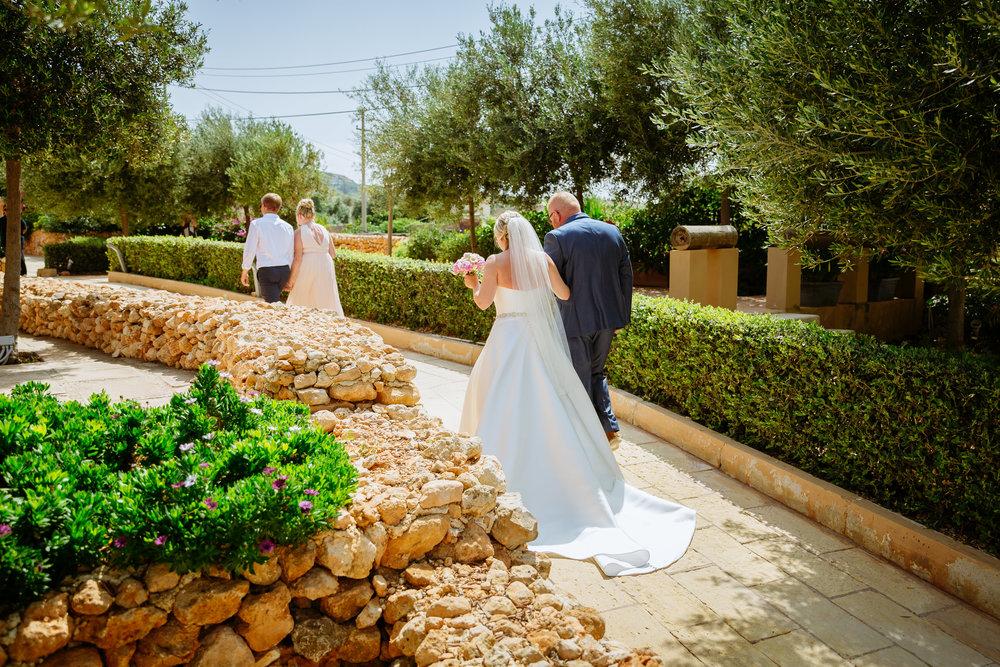 Malta_wedding_photography-44.jpg
