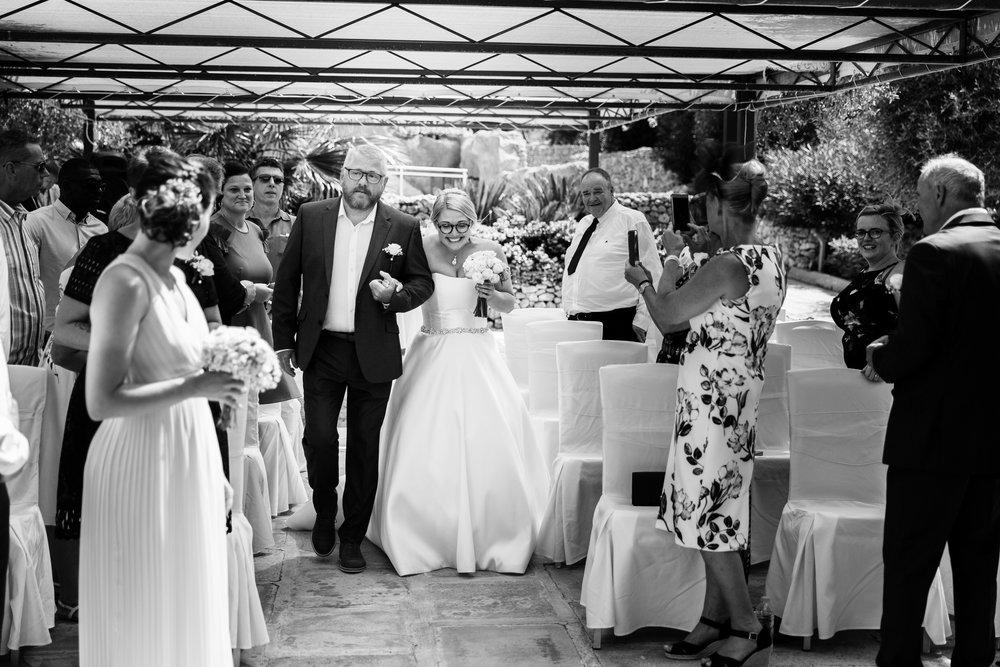 Malta_wedding_photography-47.jpg