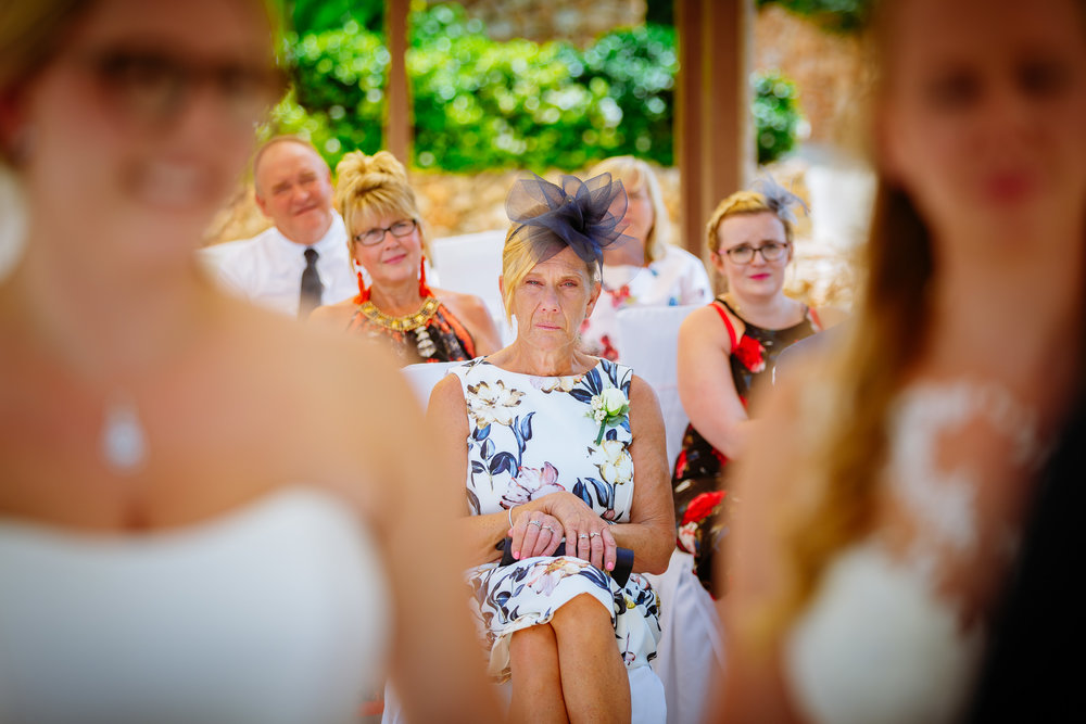 Malta_wedding_photography-53.jpg