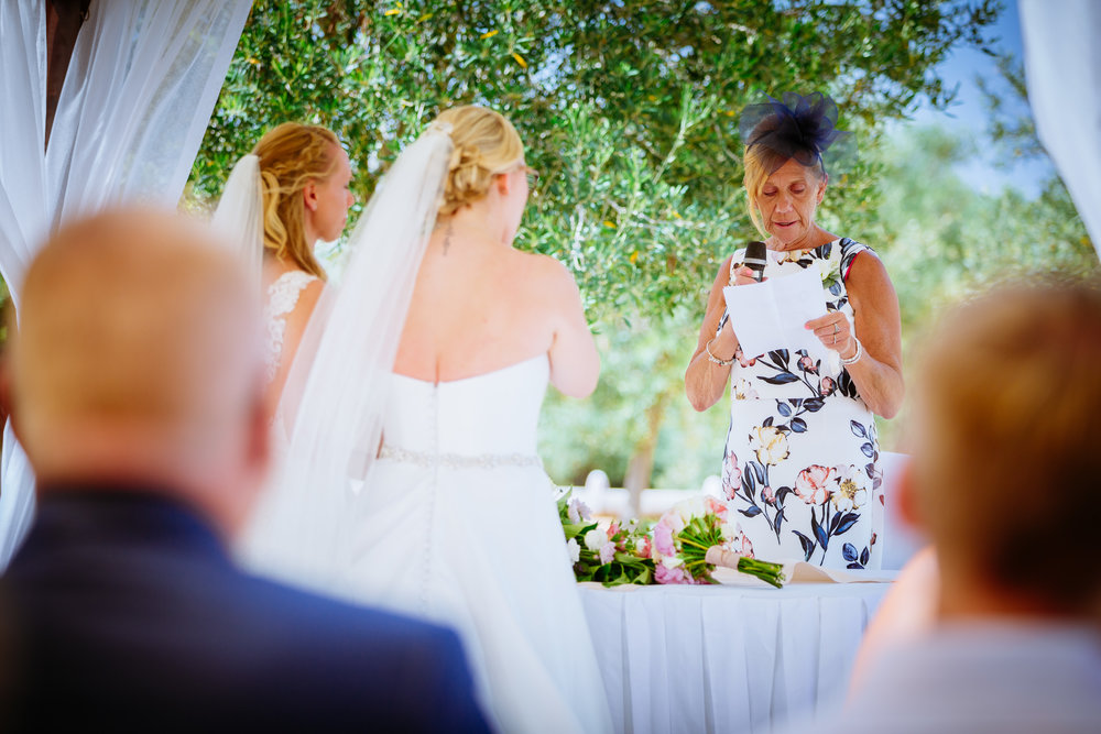 Malta_wedding_photography-54.jpg
