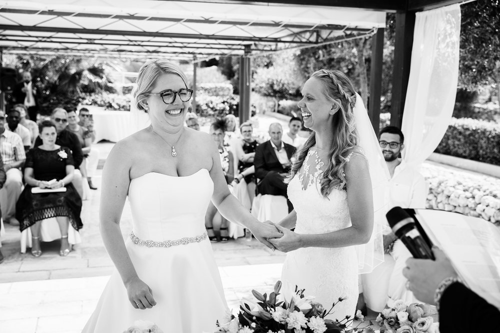 Malta_wedding_photography-62.jpg