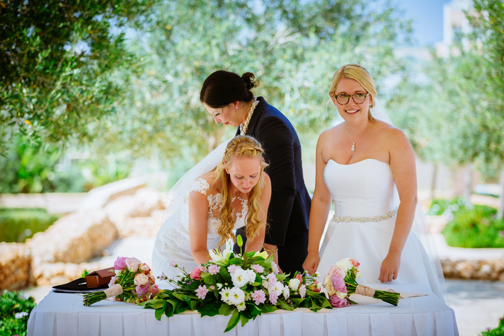 Malta_wedding_photography-67.jpg