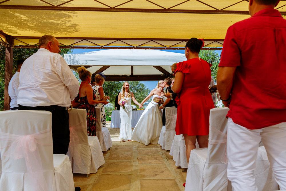 Malta_wedding_photography-68.jpg